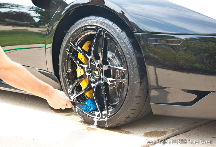 LUSTR.LamborghiniMurcielagoCorrectionWheels3
