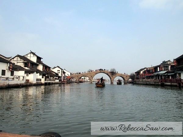 Shanghai Day 3 - RebeccaSaw-153