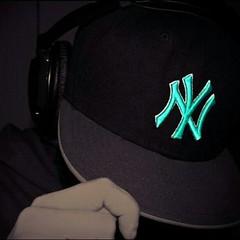 clothing, cap, baseball cap, brand, black, headgear,