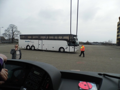 8528387396 8f8aa894cc Roda JC   FC Groningen 4 1, 3 maart 2013