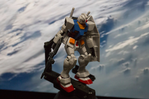 gundam assault kingdom_02