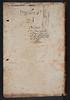 Manuscript ownership inscriptions in Albertus Magnus: De animalibus