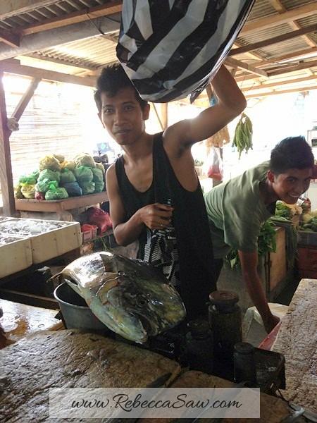 Le Meridien Bali Jimbaran - rebeccasaw-041
