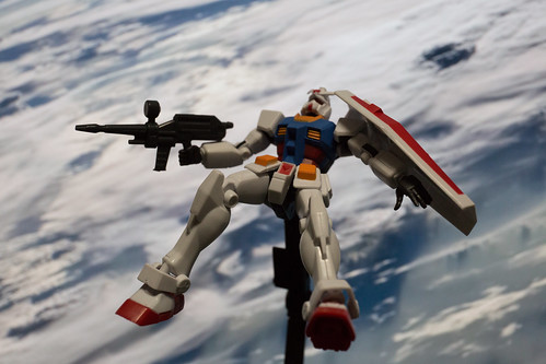 gundam assault kingdom_03