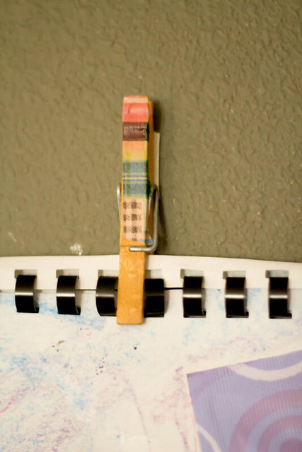 washi tapeclothespins1 (1 of 1)