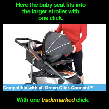 graco-click-connect
