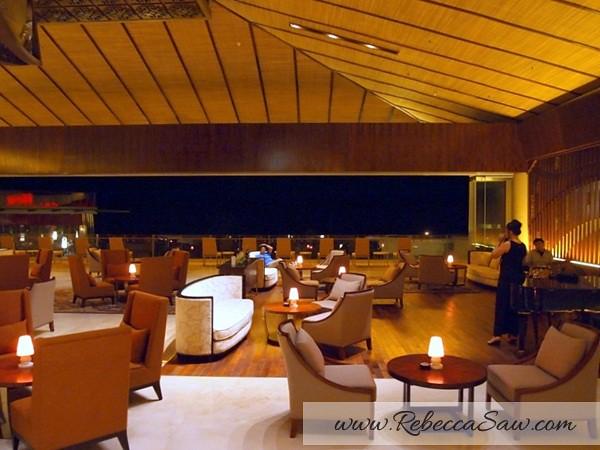 Sheraton Bali - rebeccasaw-043
