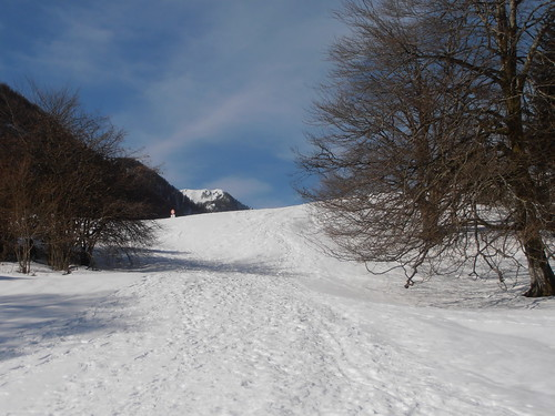 Col de Marie Blanque 113