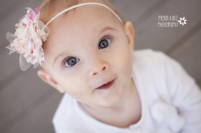 Waco Texas Photographer Megan Kunz Photography Adelyn 9 Months_0880blog