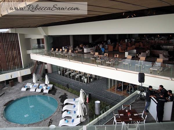 Sheraton Bali - RebeccaSaw-034