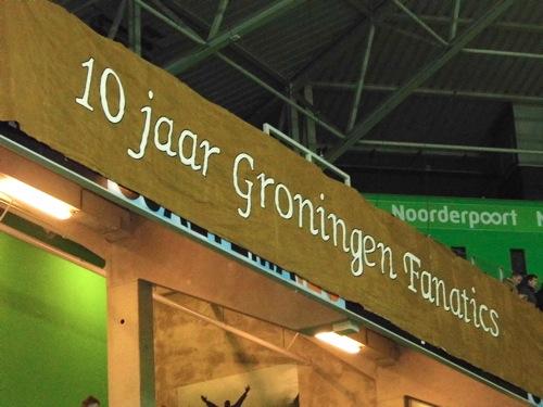 8539562475 87d9e9ce24 FC Groningen   NAC Breda 1 1, 8 maart 2013