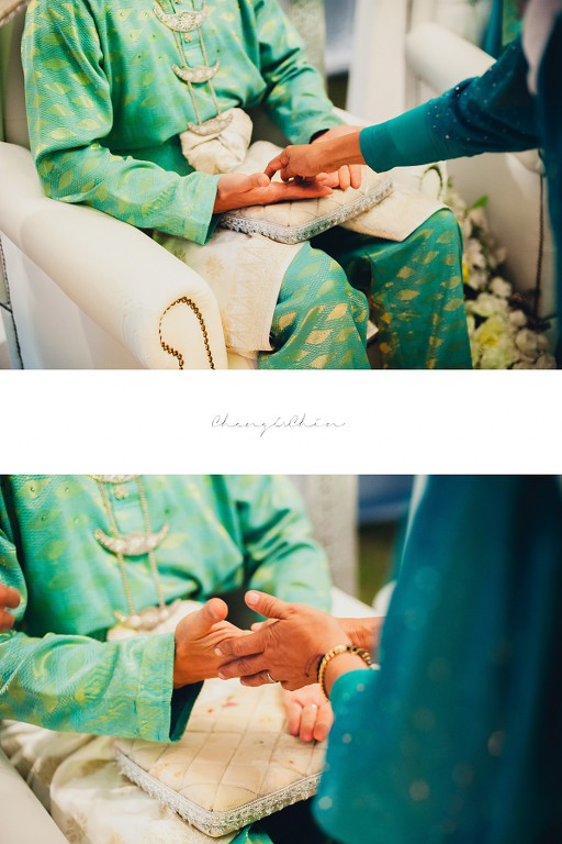 Thomas & Lina Wedding38