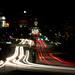 Capitol Boulevard [IMG_0354] by trekkyandy