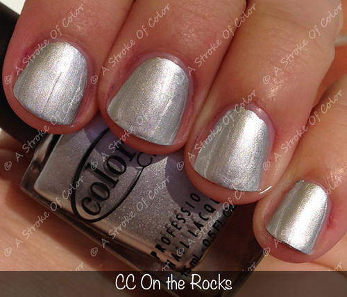 CC_ontherocks_swatch