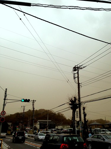 Asian Dust1