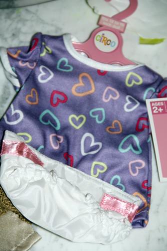 FinalPresent_Autties-Baby-Dress