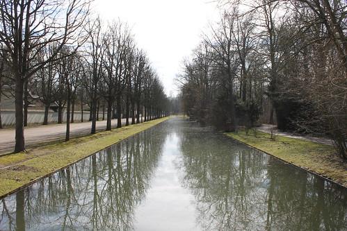2013.03.09.263 - SCHWETZINGEN - Schwetzinger Schlossgarten