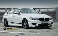 bmw 3 series gran turismo(0.0), bmw 335(0.0), coupã©(0.0), convertible(0.0), sports car(0.0), automobile(1.0), automotive exterior(1.0), executive car(1.0), bmw 3 series (f30)(1.0), wheel(1.0), vehicle(1.0), automotive design(1.0), bmw 320(1.0), rim(1.0), bumper(1.0), sedan(1.0), personal luxury car(1.0), land vehicle(1.0), luxury vehicle(1.0),