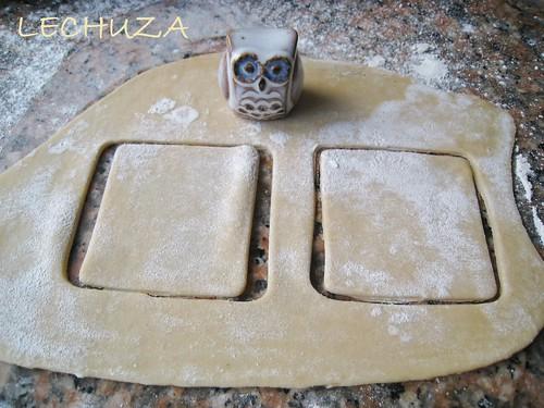 Mini empanadillas de chorizo de untar (17)