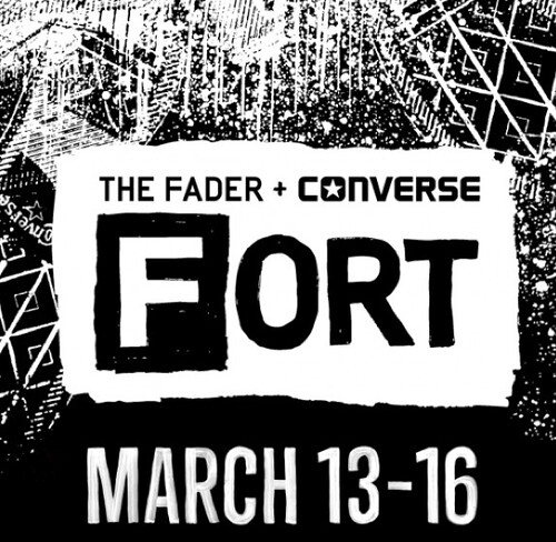 fader-fort-2013-cover