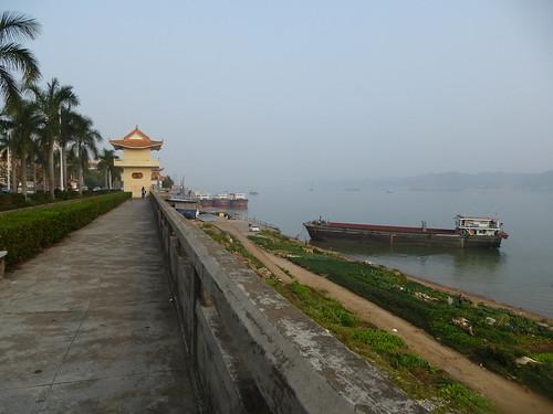 Guangdong13-Zhaoqing-Fleuve (20)