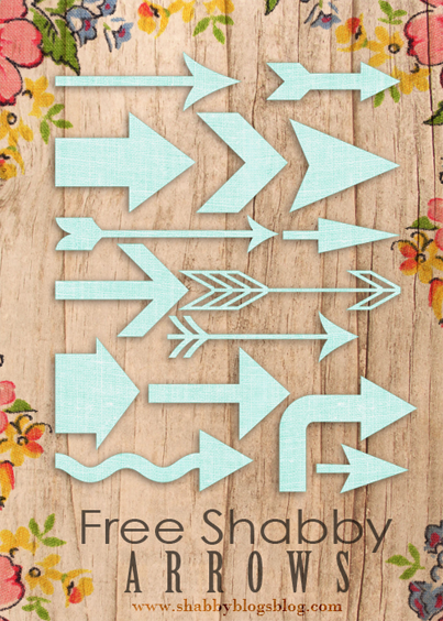 Free ShabbyBlogs Arrows by FPTFY web ex