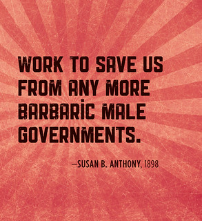 work to save us from any more barabaric male governments