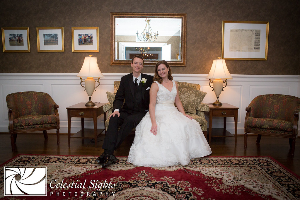 Kerri&Brandon-5840