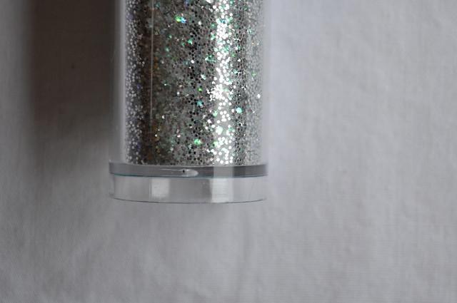glassbottleDIY21