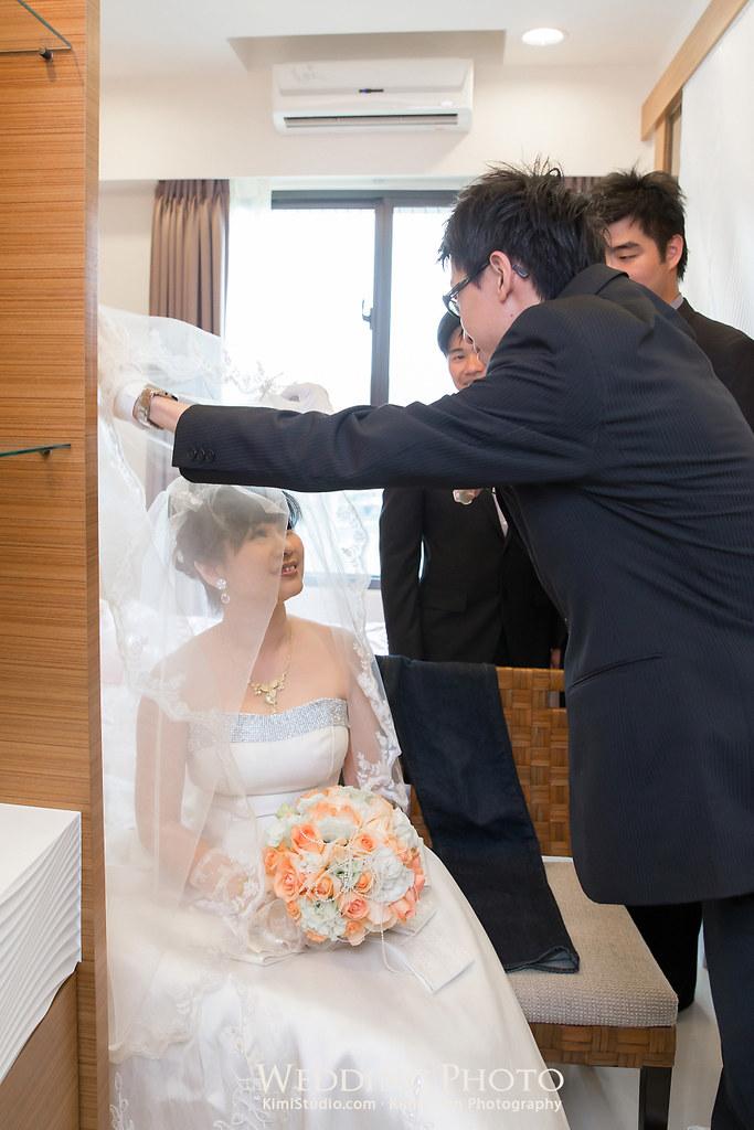 2013.02.15 Wedding-137