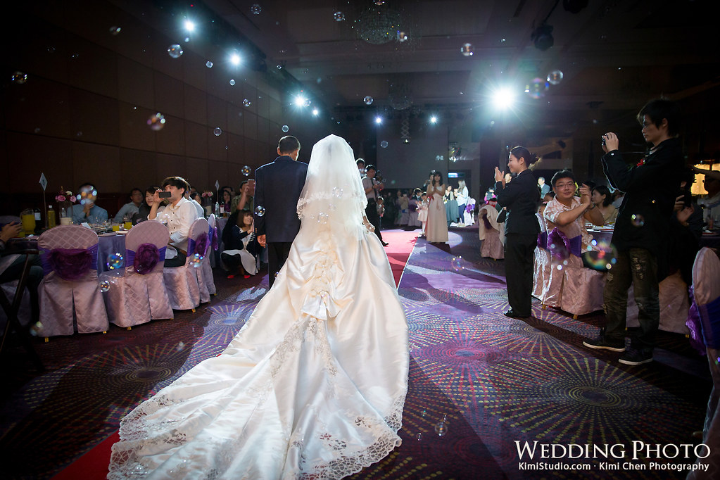 2013.02.15 Wedding-186