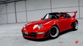 8571976205_7529fd8c10_n ForzaMotorsport.fr