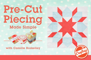 piecing_made_simple-1