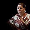 Coros y Danzas de Torrejoncillo - Parla 2013