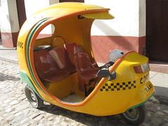 cuba-transport 01