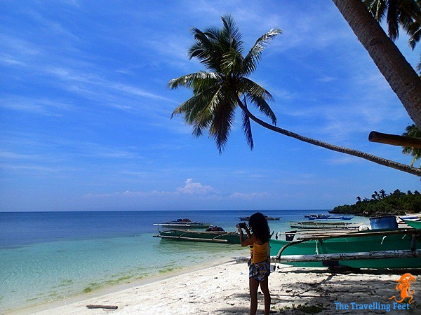 25 Fun Things to Do in Siquijor This Summer