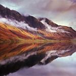 Glencoe-Nov2010-H01