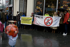 March 23rd, 2013 - Lambeth SOS Stop the Bedroom Tax
