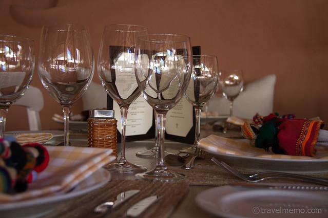 談生意必備!15 個餐廳社交禮儀,你做到了幾個?