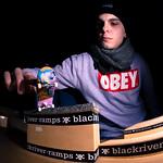 Alex Chirst - Pupecki - Battle At The Harrics #4