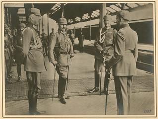 [Kaiser Wilhelm II]