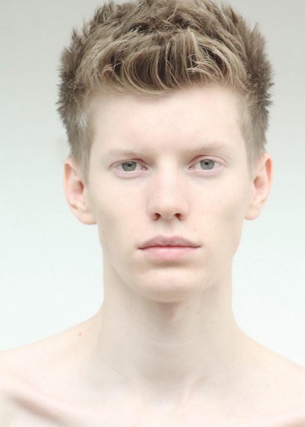 Ollie Mann0017(heelscatchfire@ TFS)