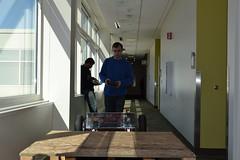 UIUC Robotics Competition 42