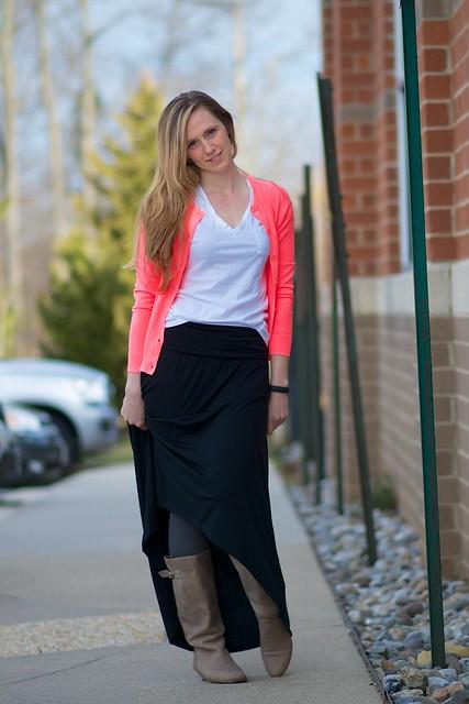 mullet skirt 3