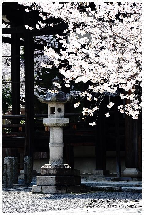 本法寺(4).JPG