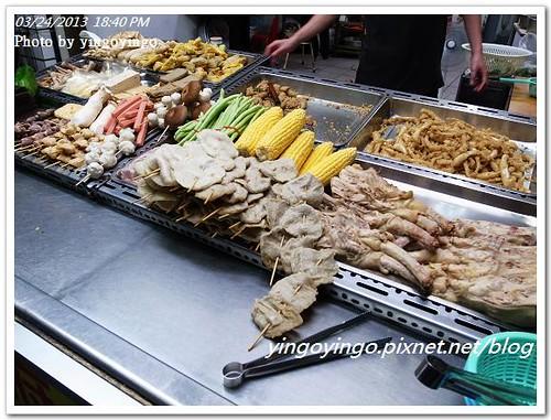 嘉義市_鹽酥雞20130324_R0073274