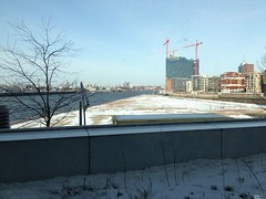 FEC_Jahrestreffen_UnileverHaus_Hamburg_Maerz_2013_01