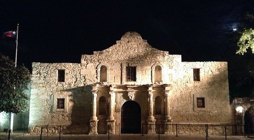 alamo night cropped