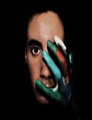 Daniel-Muscat_The-hand-web