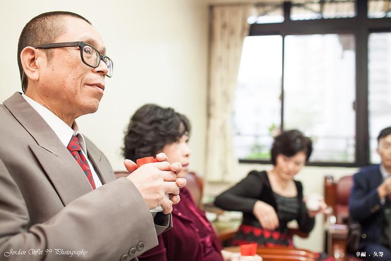 20121209-新莊永寶-118